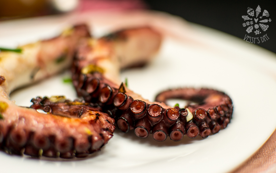 Octopus (1 of 1)-30
