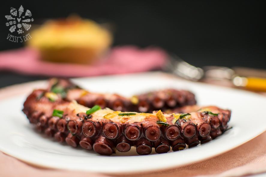 Octopus (1 of 1)-32