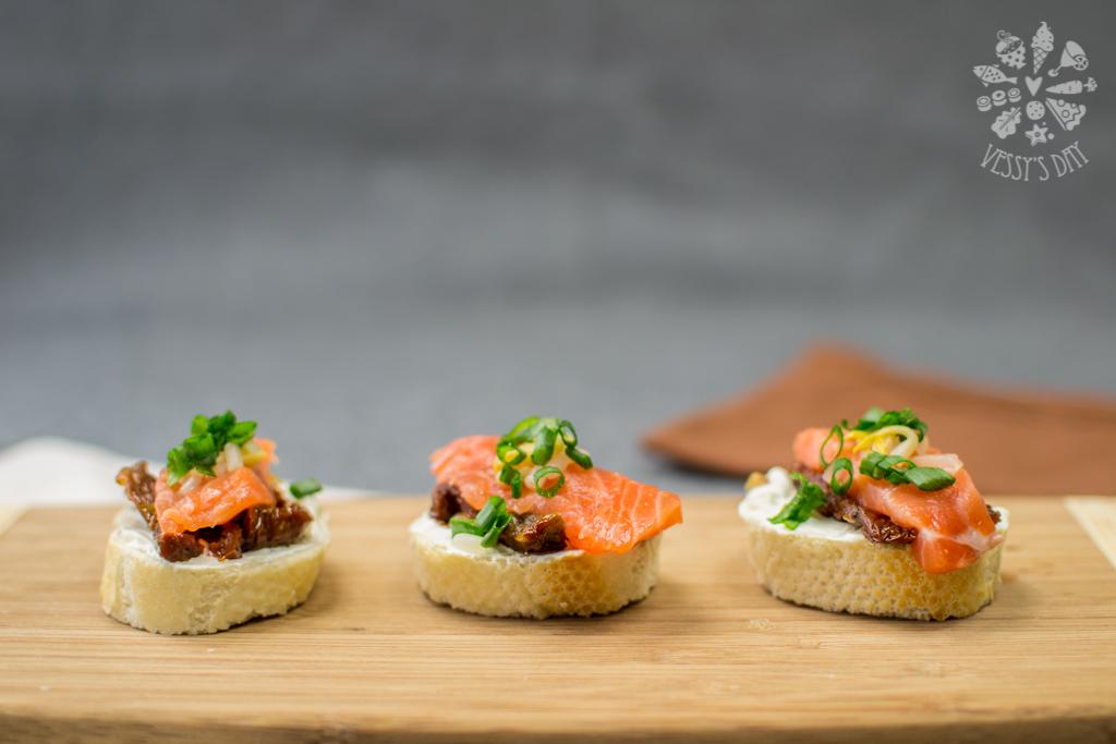 Salmon things (1 of 1)-14