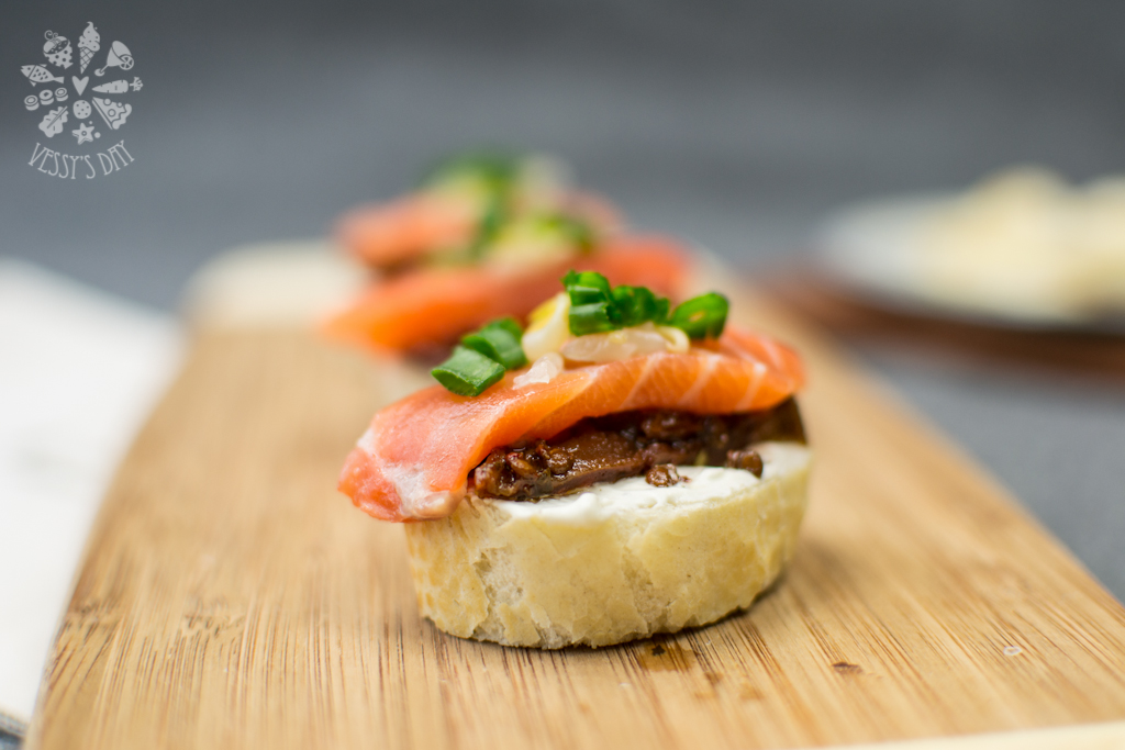 Salmon things (1 of 1)-6