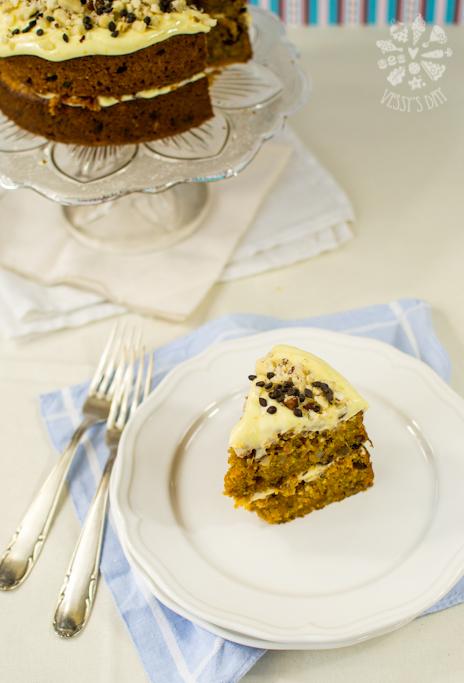 Carrot cake  (1 of 1)-11