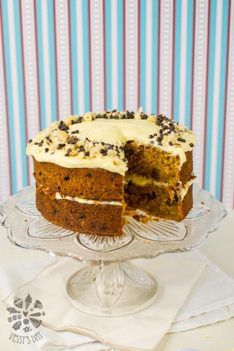 Carrot cake  (1 of 1)-12