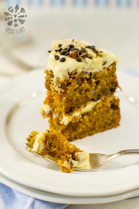 Carrot cake  (1 of 1)-16