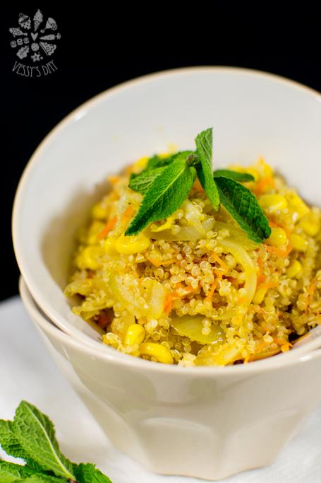Quinoa (1 of 1)-3