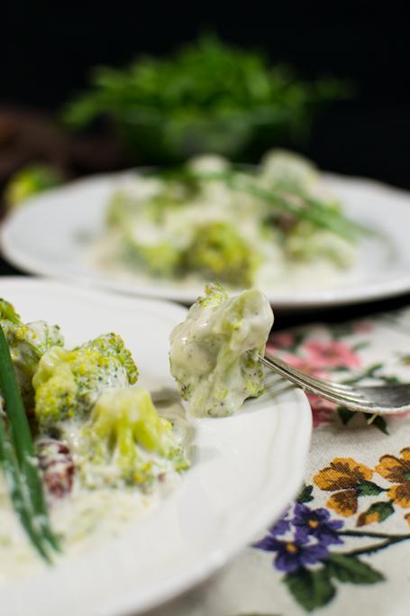 Broccolli-1-10