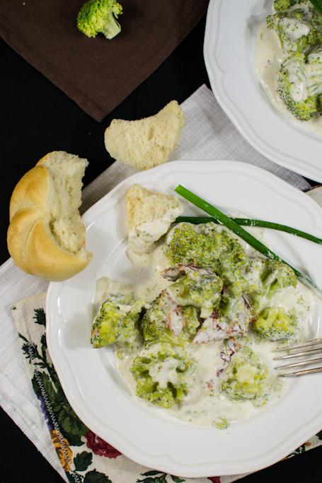 Broccolli-1-13