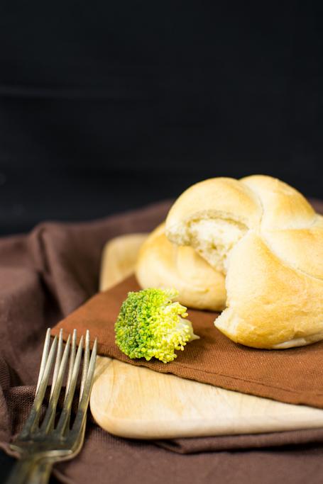 Broccolli-1-8