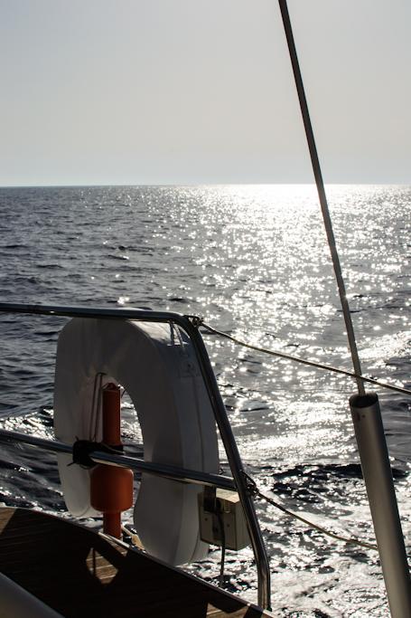 Greeece Sail 10