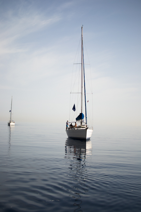 Greeece Sail 69