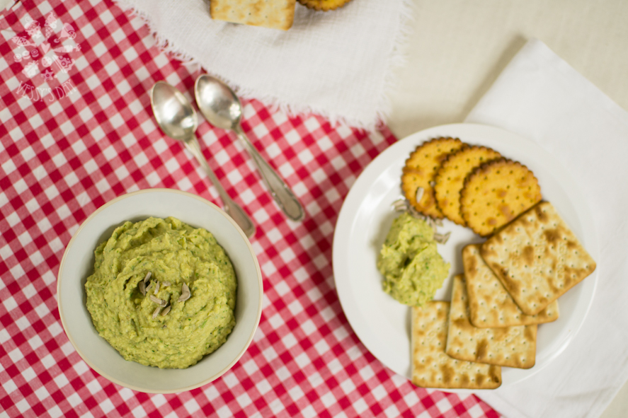 Avocado hummus-1-5