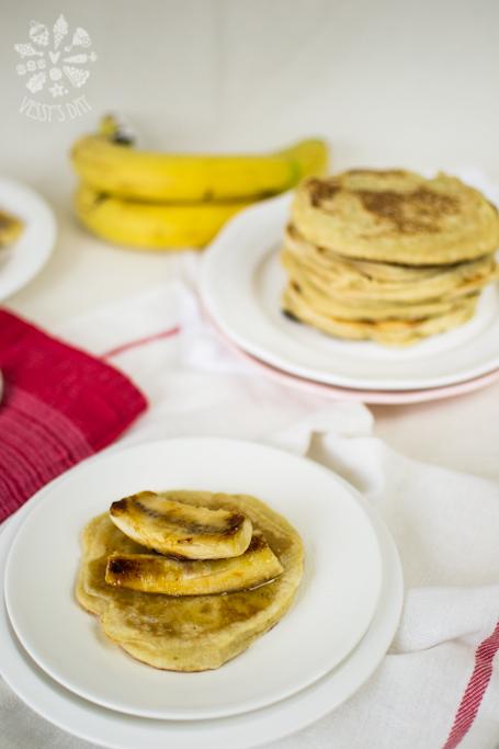 Coconut pancakes-1-10