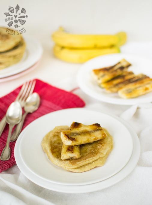 Coconut pancakes-1-4