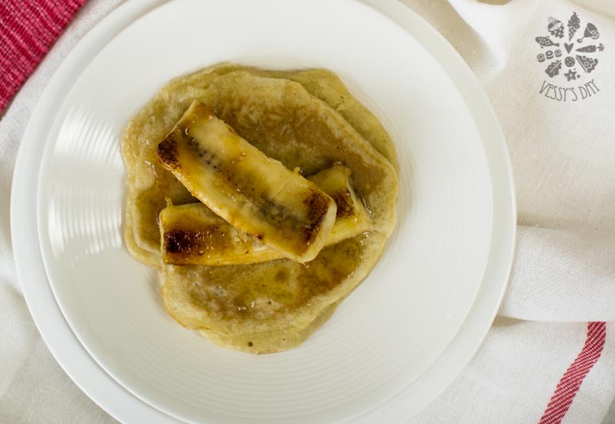 Coconut pancakes-1-8