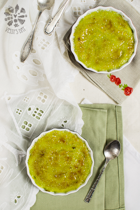 Avocado creme brule (1 of 1)-2