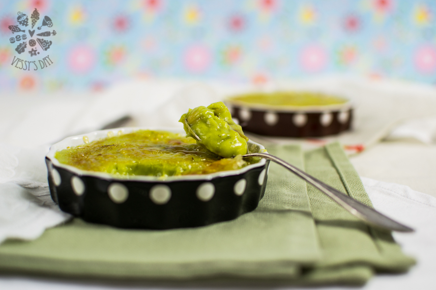 Avocado creme brule (1 of 1)-6