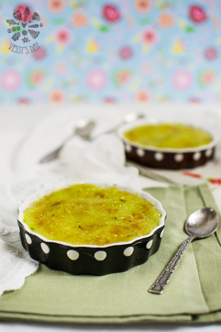 Avocado creme brule (1 of 1)
