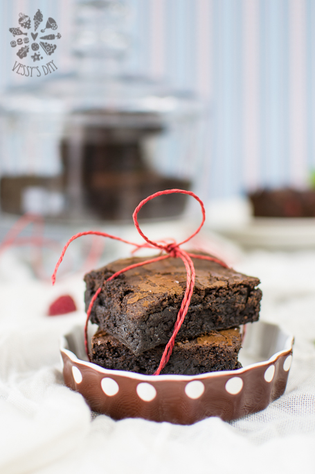 Brownies with raspberry  (1 of 1)-13