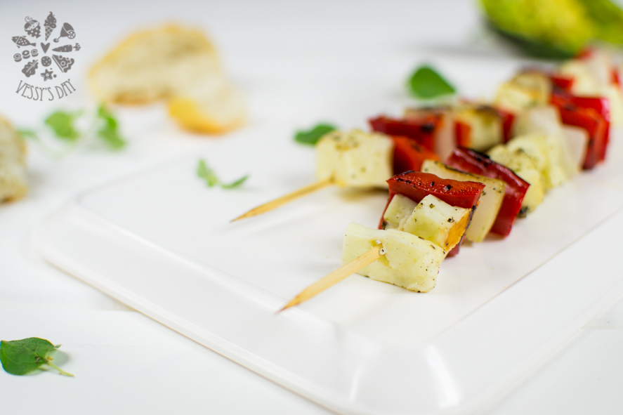 Haloumi skewers (1 of 1)-2
