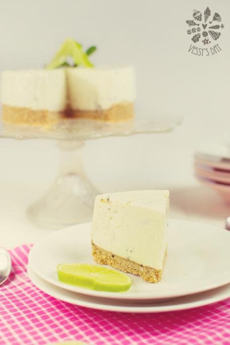 Mojito cheesecake (1 of 1)-2