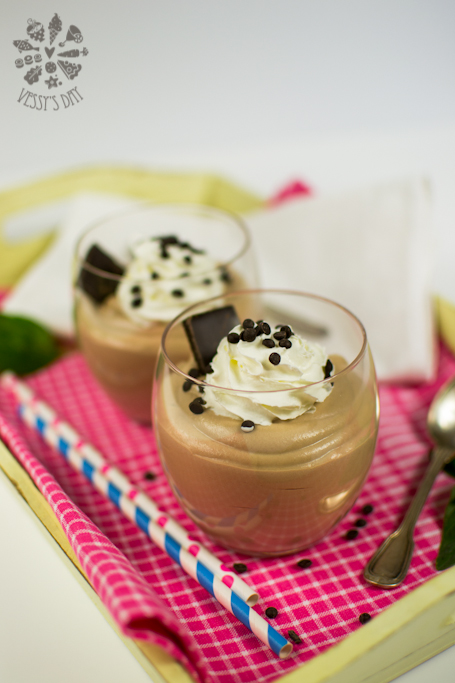 Milk Chocolate mousse (1 of 1)-10