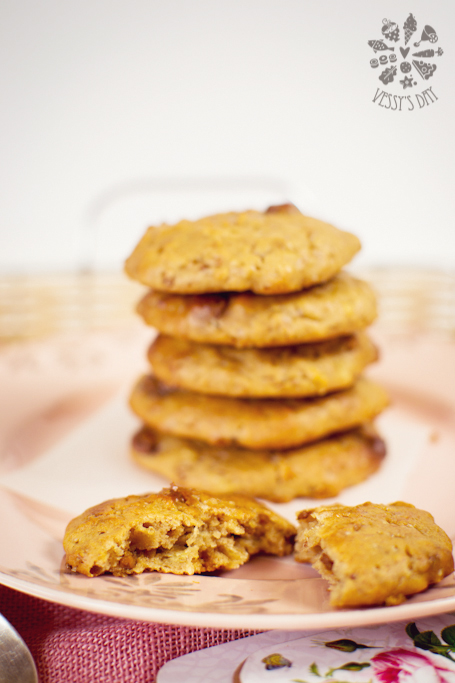 Peanut butter cookies (1 of 1)-5
