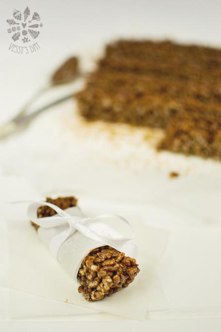 Chocolate crunchy bars (1 of 1)-8 copy