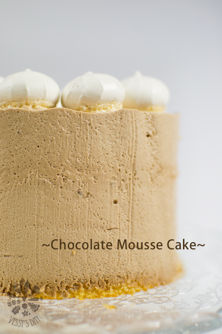 Chocolate mousse cake (1 of 1)-3 copy2