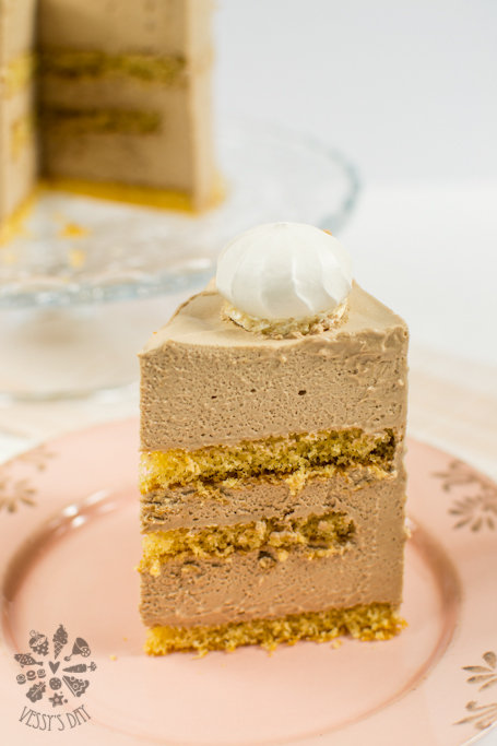 Chocolate mousse cake (1 of 1)-6