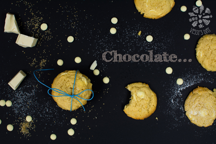 Soft chocolate cookies (1 of 1)-5 copy