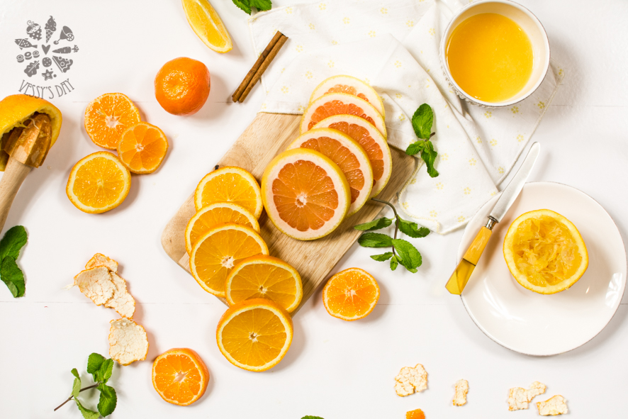 Orange cake (1 of 1)-3