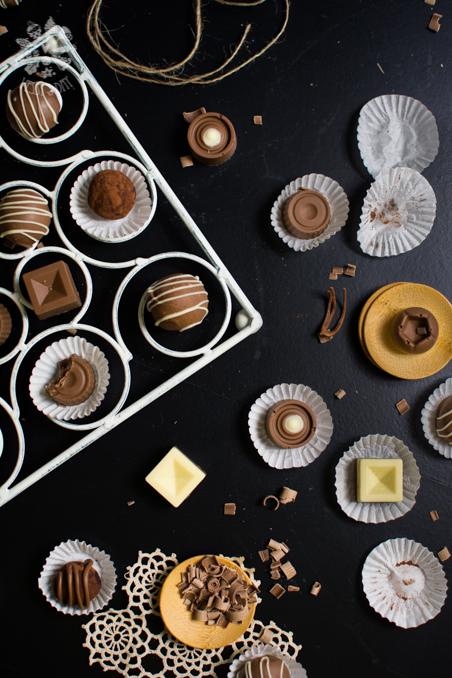 Chocolate bonbons (1 of 1)-2