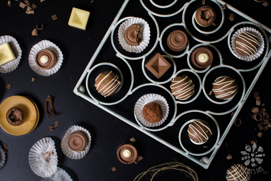 Chocolate bonbons (1 of 1)-4