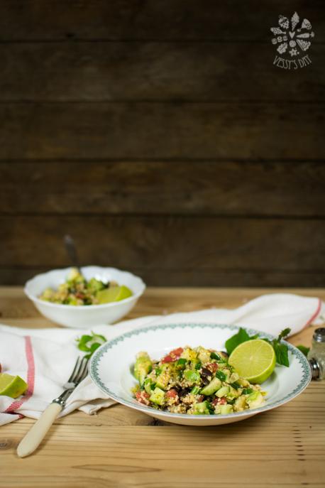 Bulgur Salad (1 of 1)-2