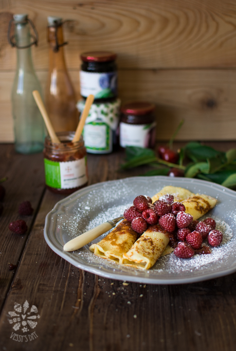 Cranberry pancakes (1 of 3)-2