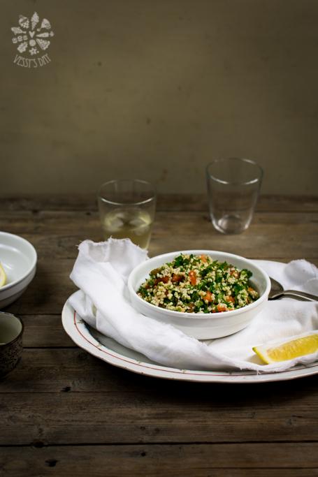 Salad Tabouli (1 of 1)-2