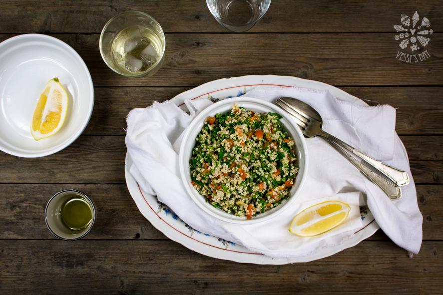 Salad Tabouli (1 of 1)-3