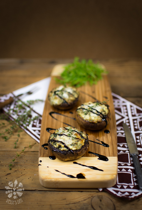 Stuffed mushrooms (1 of 1)-4