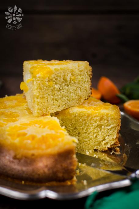 Tangerine cake (1 of 1)-2