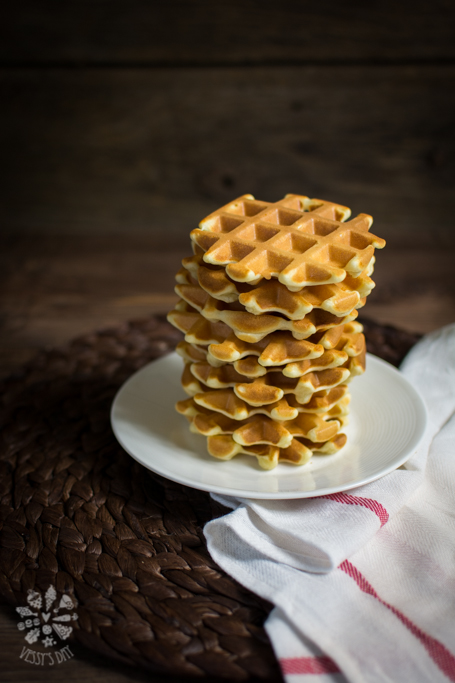 Waffles (1 of 2)