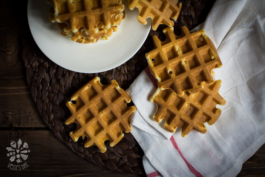 Waffles (2 of 2)