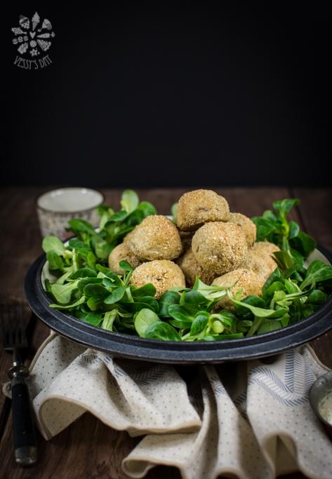 Lentils balls-1-2