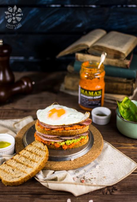 Sandwich-1-2