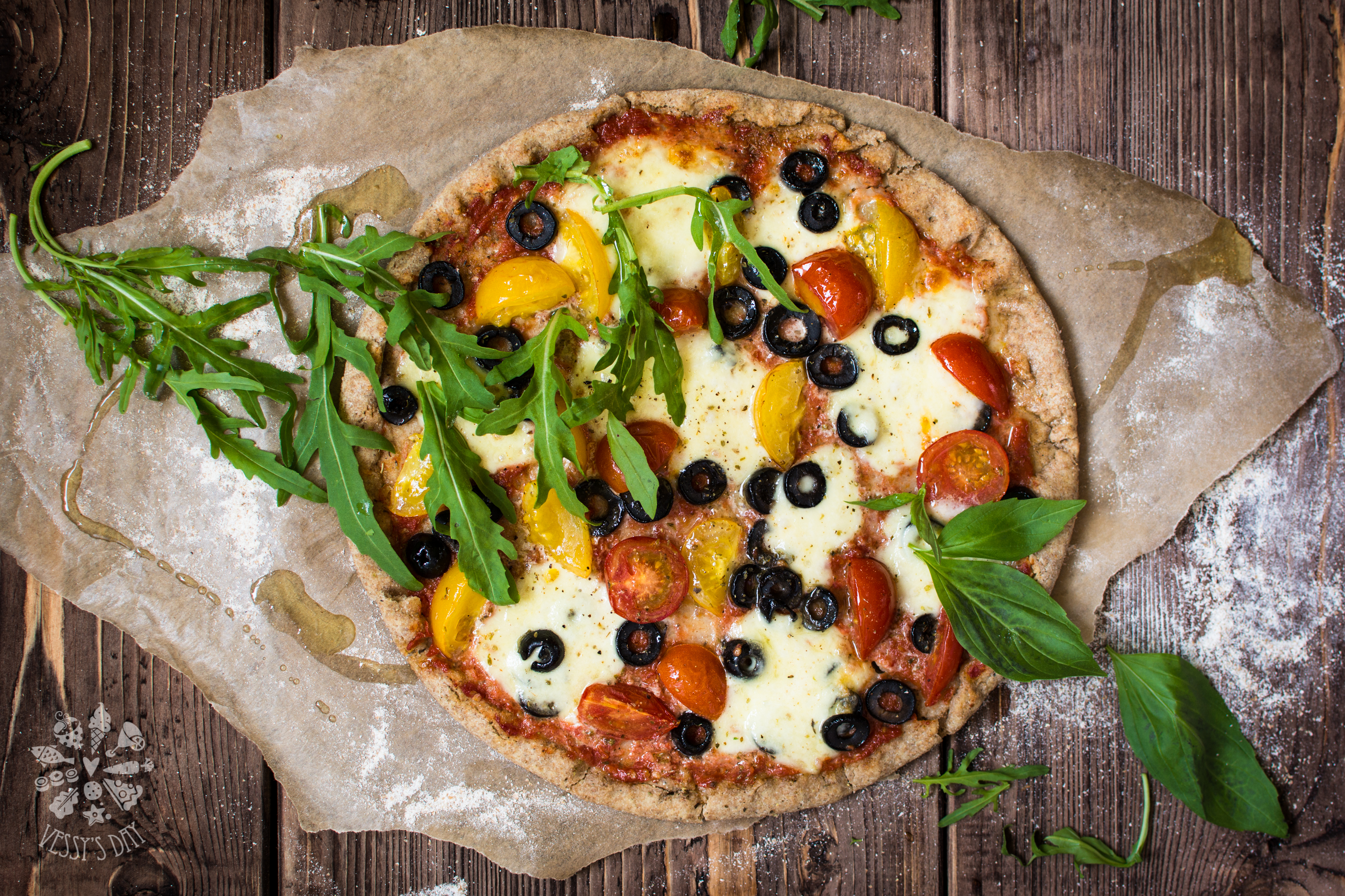 Food photography_pizza-1