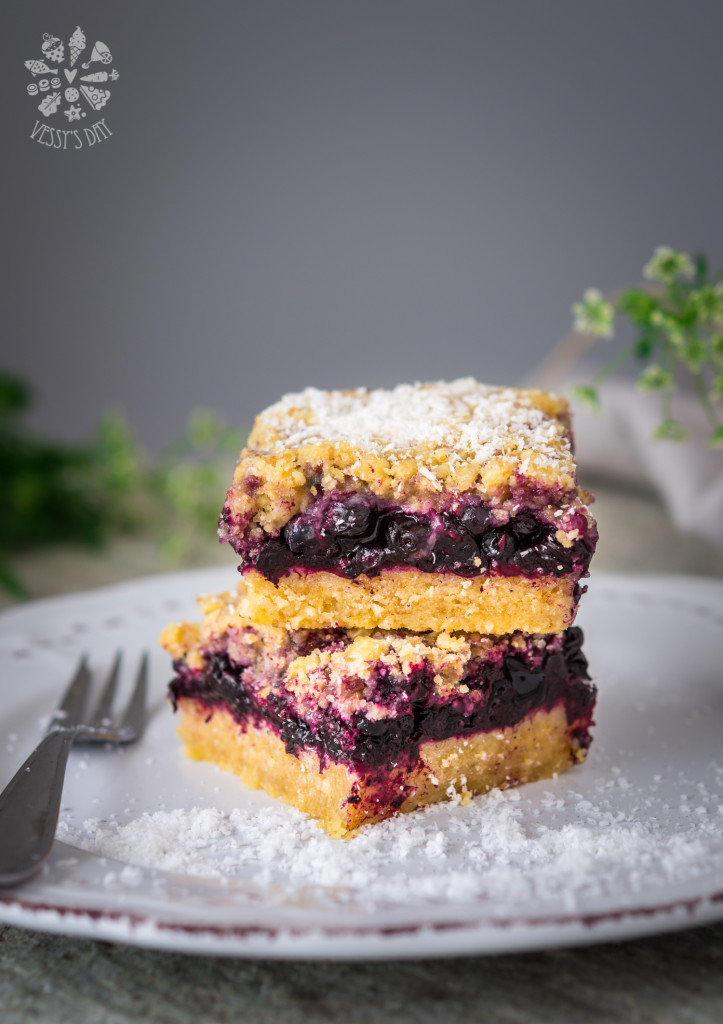 Blueberry bars-0735