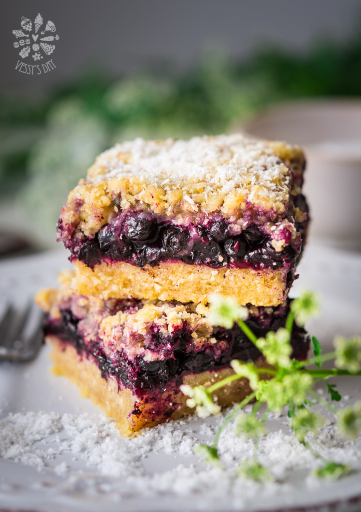 Blueberry bars-0758